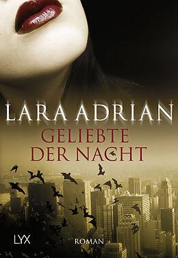 Cover: https://exlibris.azureedge.net/covers/9783/8025/8130/4/9783802581304xl.jpg
