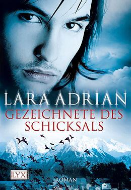 Cover: https://exlibris.azureedge.net/covers/9783/8025/8320/9/9783802583209xl.jpg