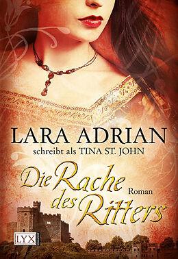 Die Rache des Ritters [Versione tedesca]