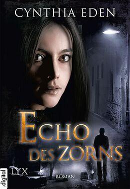 Cover: https://exlibris.azureedge.net/covers/9783/8025/8760/3/9783802587603xl.jpg