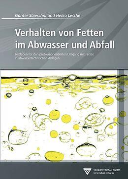 Cover: https://exlibris.azureedge.net/covers/9783/8027/2564/7/9783802725647xl.jpg