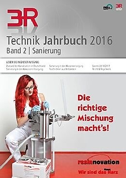 Cover: https://exlibris.azureedge.net/covers/9783/8027/2863/1/9783802728631xl.jpg