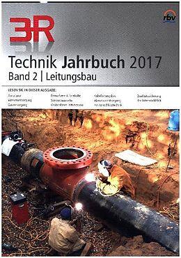 Cover: https://exlibris.azureedge.net/covers/9783/8027/2875/4/9783802728754xl.jpg