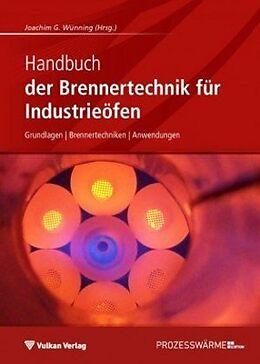 Cover: https://exlibris.azureedge.net/covers/9783/8027/3102/0/9783802731020xl.jpg