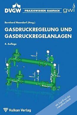 Cover: https://exlibris.azureedge.net/covers/9783/8027/5627/6/9783802756276xl.jpg