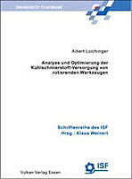 Cover: https://exlibris.azureedge.net/covers/9783/8027/8727/0/9783802787270xl.jpg