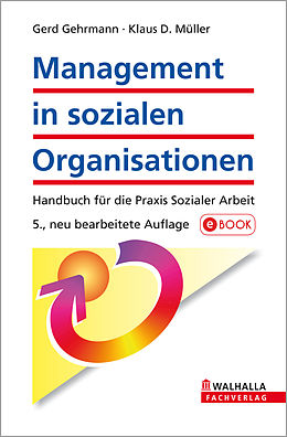 Cover: https://exlibris.azureedge.net/covers/9783/8029/0109/6/9783802901096xl.jpg