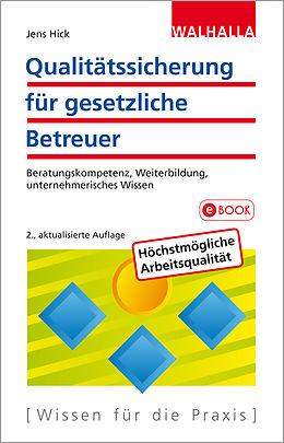 Cover: https://exlibris.azureedge.net/covers/9783/8029/0353/3/9783802903533xl.jpg