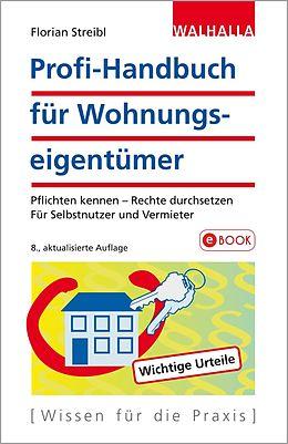 Cover: https://exlibris.azureedge.net/covers/9783/8029/0479/0/9783802904790xl.jpg