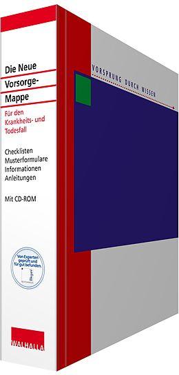 Cover: https://exlibris.azureedge.net/covers/9783/8029/1331/0/9783802913310xl.jpg