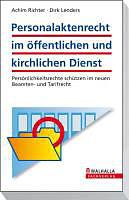 Cover: https://exlibris.azureedge.net/covers/9783/8029/1566/6/9783802915666xl.jpg