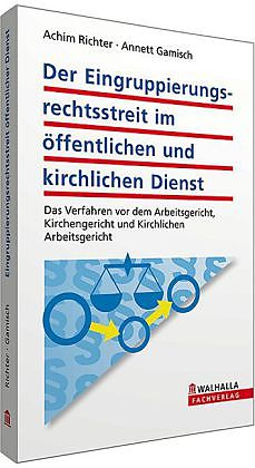 Cover: https://exlibris.azureedge.net/covers/9783/8029/1568/0/9783802915680xl.jpg