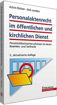 Cover: https://exlibris.azureedge.net/covers/9783/8029/1571/0/9783802915710xl.jpg