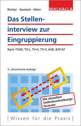 Cover: https://exlibris.azureedge.net/covers/9783/8029/1578/9/9783802915789xl.jpg
