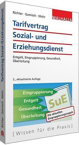 Cover: https://exlibris.azureedge.net/covers/9783/8029/1581/9/9783802915819xl.jpg