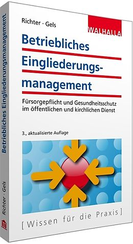 Cover: https://exlibris.azureedge.net/covers/9783/8029/1582/6/9783802915826xl.jpg