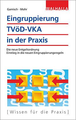 Cover: https://exlibris.azureedge.net/covers/9783/8029/1585/7/9783802915857xl.jpg