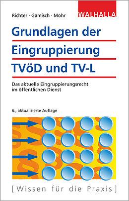 Cover: https://exlibris.azureedge.net/covers/9783/8029/1587/1/9783802915871xl.jpg