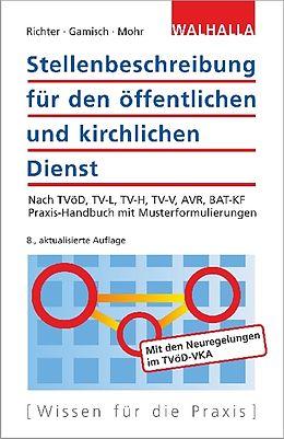 Cover: https://exlibris.azureedge.net/covers/9783/8029/1588/8/9783802915888xl.jpg