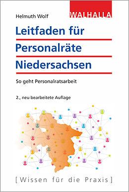 Cover: https://exlibris.azureedge.net/covers/9783/8029/1847/6/9783802918476xl.jpg
