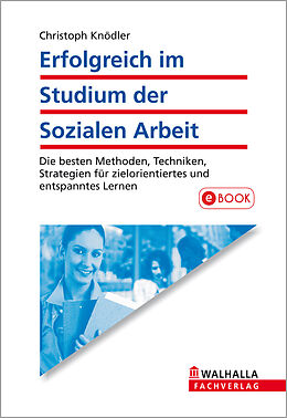 Cover: https://exlibris.azureedge.net/covers/9783/8029/2575/7/9783802925757xl.jpg