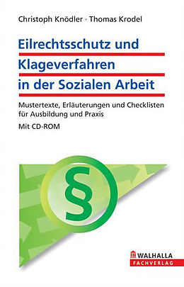 Cover: https://exlibris.azureedge.net/covers/9783/8029/2590/0/9783802925900xl.jpg