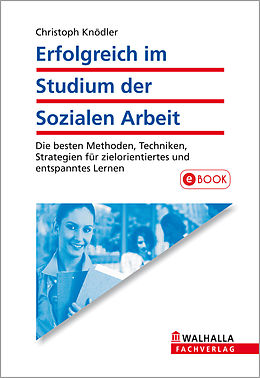 Cover: https://exlibris.azureedge.net/covers/9783/8029/2960/1/9783802929601xl.jpg