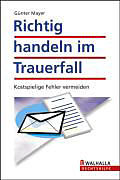 Cover: https://exlibris.azureedge.net/covers/9783/8029/3397/4/9783802933974xl.jpg