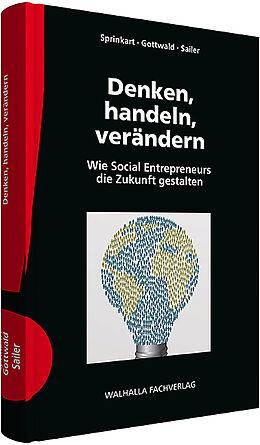 Cover: https://exlibris.azureedge.net/covers/9783/8029/3585/5/9783802935855xl.jpg