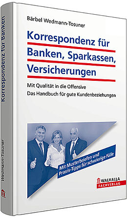 Cover: https://exlibris.azureedge.net/covers/9783/8029/3901/3/9783802939013xl.jpg
