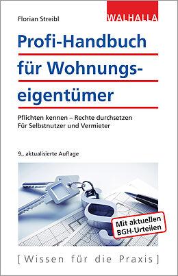 Cover: https://exlibris.azureedge.net/covers/9783/8029/3954/9/9783802939549xl.jpg