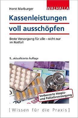 Cover: https://exlibris.azureedge.net/covers/9783/8029/4069/9/9783802940699xl.jpg
