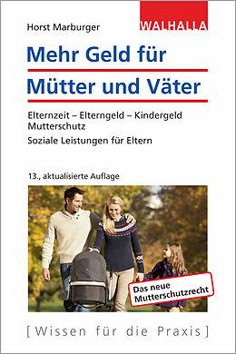 Cover: https://exlibris.azureedge.net/covers/9783/8029/4093/4/9783802940934xl.jpg
