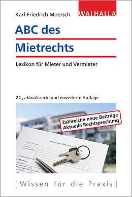Cover: https://exlibris.azureedge.net/covers/9783/8029/4353/9/9783802943539xl.jpg