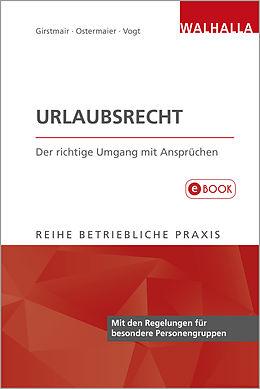 Cover: https://exlibris.azureedge.net/covers/9783/8029/4866/4/9783802948664xl.jpg