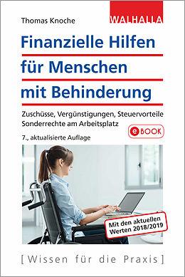 Cover: https://exlibris.azureedge.net/covers/9783/8029/5043/8/9783802950438xl.jpg