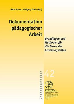 Cover: https://exlibris.azureedge.net/covers/9783/8029/5073/5/9783802950735xl.jpg