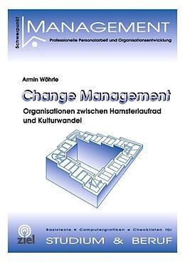 Cover: https://exlibris.azureedge.net/covers/9783/8029/5432/0/9783802954320xl.jpg