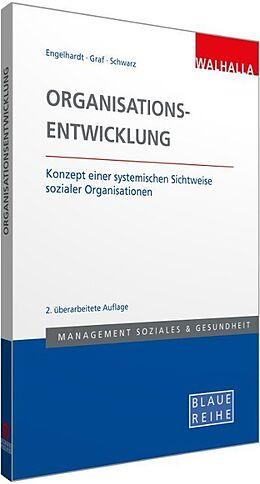 Cover: https://exlibris.azureedge.net/covers/9783/8029/5443/6/9783802954436xl.jpg