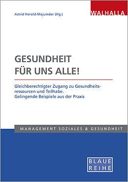 Cover: https://exlibris.azureedge.net/covers/9783/8029/5483/2/9783802954832xl.jpg