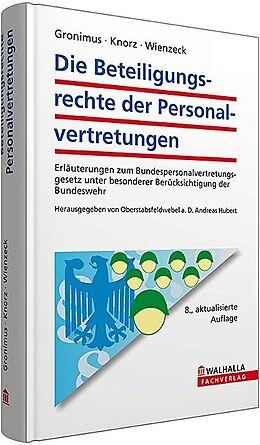 Cover: https://exlibris.azureedge.net/covers/9783/8029/6237/0/9783802962370xl.jpg