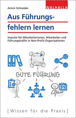 Cover: https://exlibris.azureedge.net/covers/9783/8029/7276/8/9783802972768xl.jpg