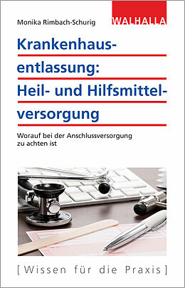 Cover: https://exlibris.azureedge.net/covers/9783/8029/7277/5/9783802972775xl.jpg