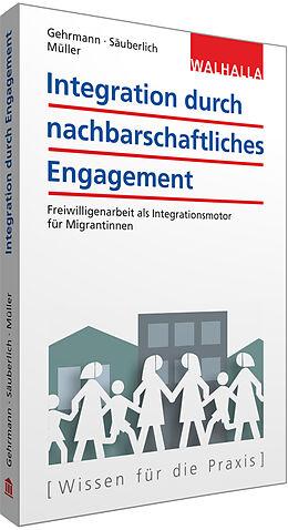 Cover: https://exlibris.azureedge.net/covers/9783/8029/7545/5/9783802975455xl.jpg