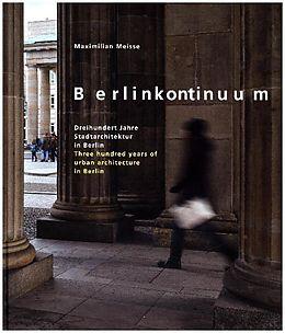 Cover: https://exlibris.azureedge.net/covers/9783/8030/0818/3/9783803008183xl.jpg