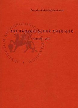 Cover: https://exlibris.azureedge.net/covers/9783/8030/2354/4/9783803023544xl.jpg