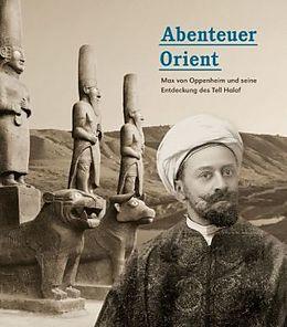 Cover: https://exlibris.azureedge.net/covers/9783/8030/3365/9/9783803033659xl.jpg