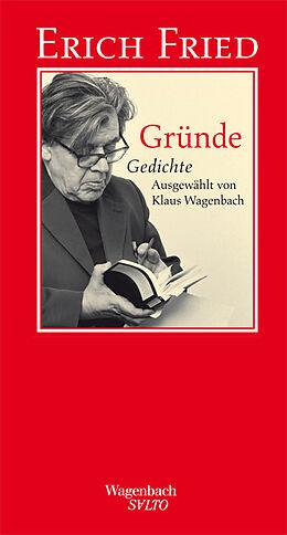 Cover: https://exlibris.azureedge.net/covers/9783/8031/1111/1/9783803111111xl.jpg