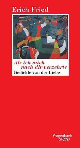 Cover: https://exlibris.azureedge.net/covers/9783/8031/1119/7/9783803111197xl.jpg