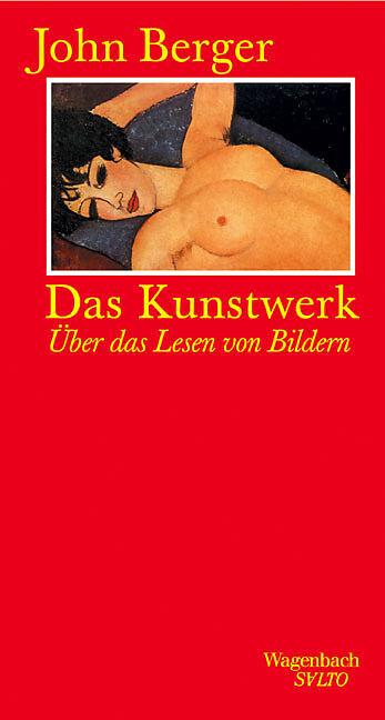 Das Kunstwerk [Version allemande]